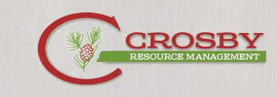 Crosby Resource Management